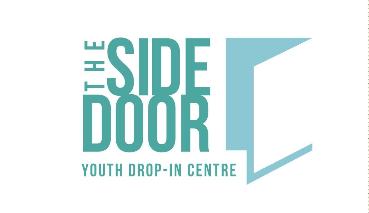 Side-Door---CMYK